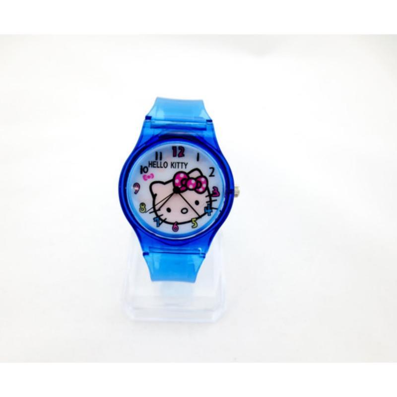 Đồng hồ thời trang bé gái GE114 bán chạy