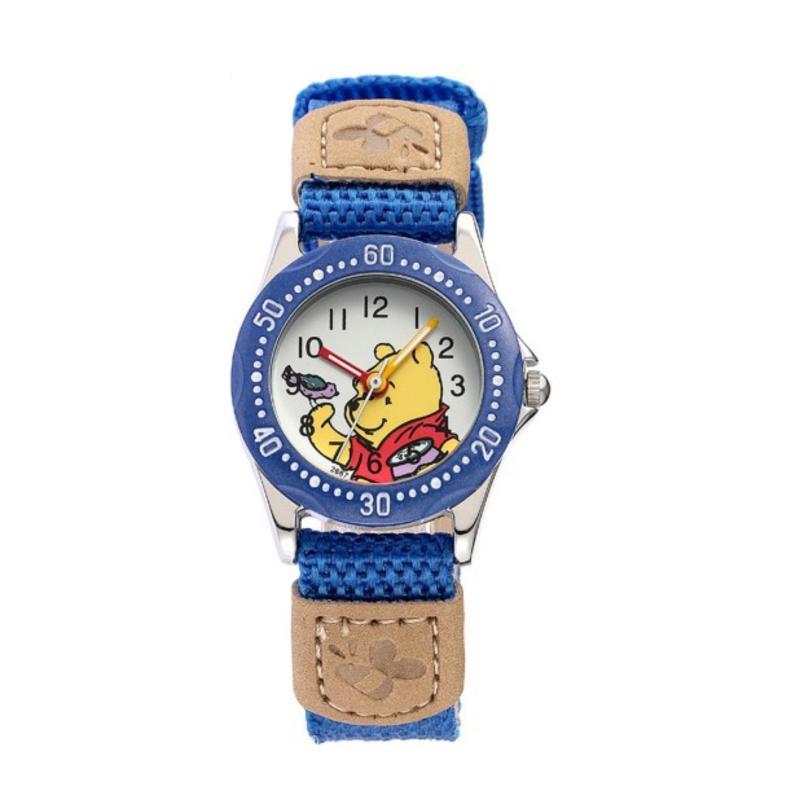 Đồng hồ thời trang bé gái SKONE DH 2667-3-F bán chạy