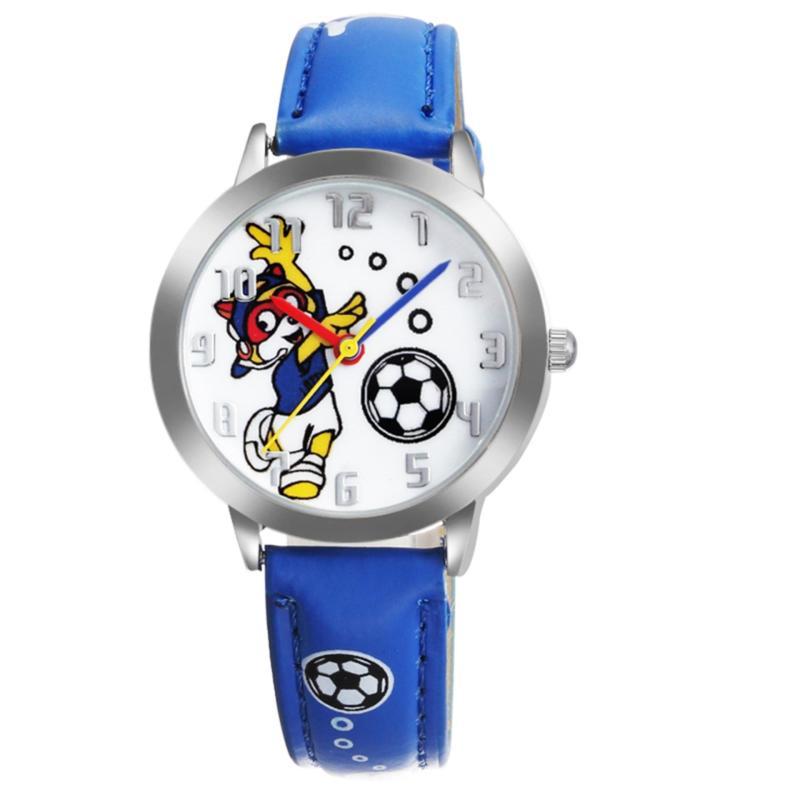 Đồng hồ thời trang bé gái SKONE DH 3181-2 bán chạy