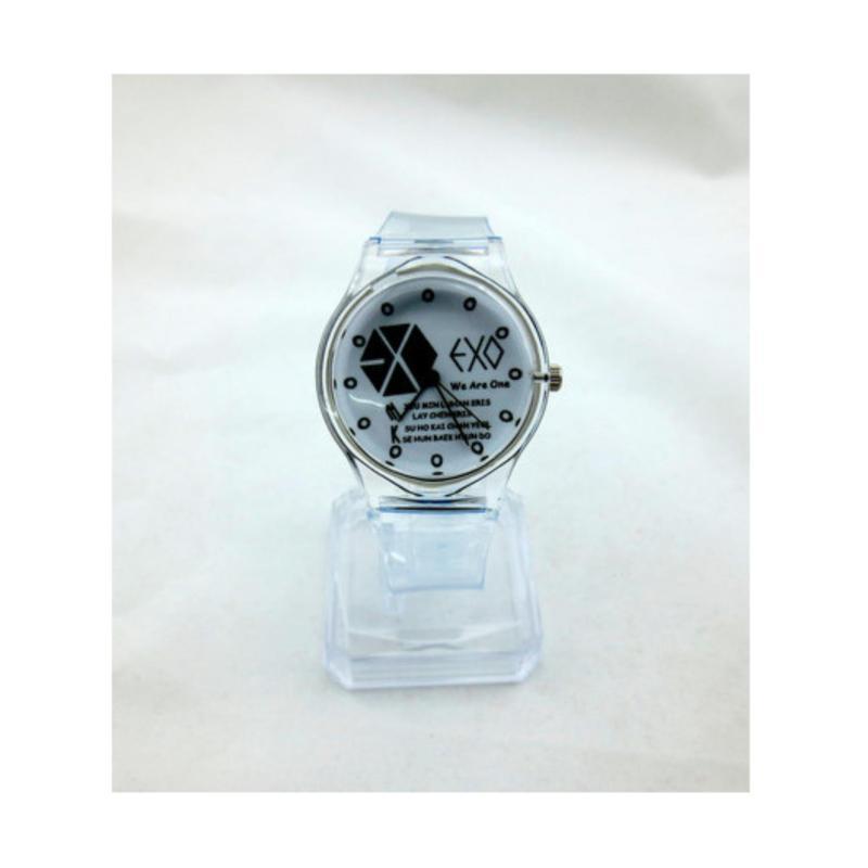Đồng hồ thời trang bé gái/bé trai GE109 bán chạy