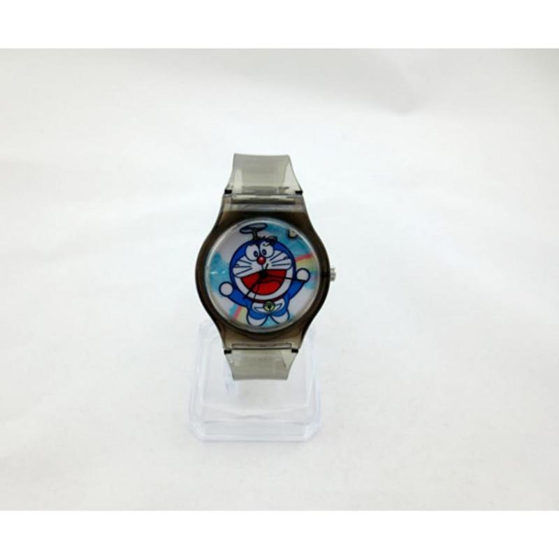 Đồng hồ thời trang bé trai GE114(Xám) bán chạy