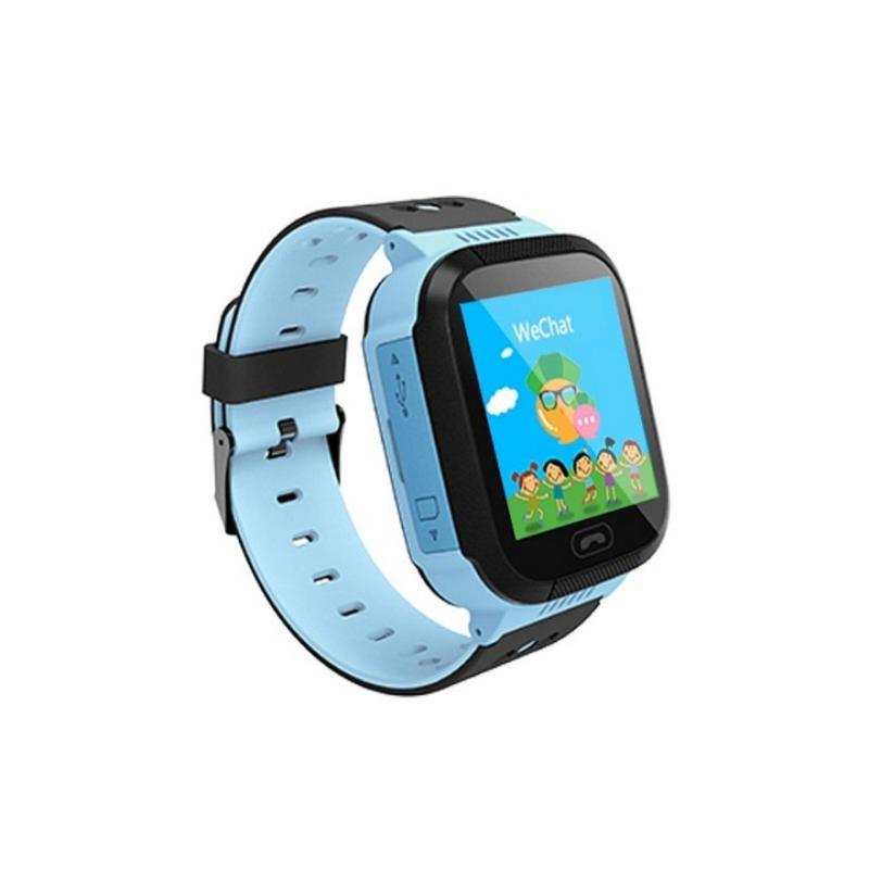 Đồng hồ thông minh Q528 bán chạy