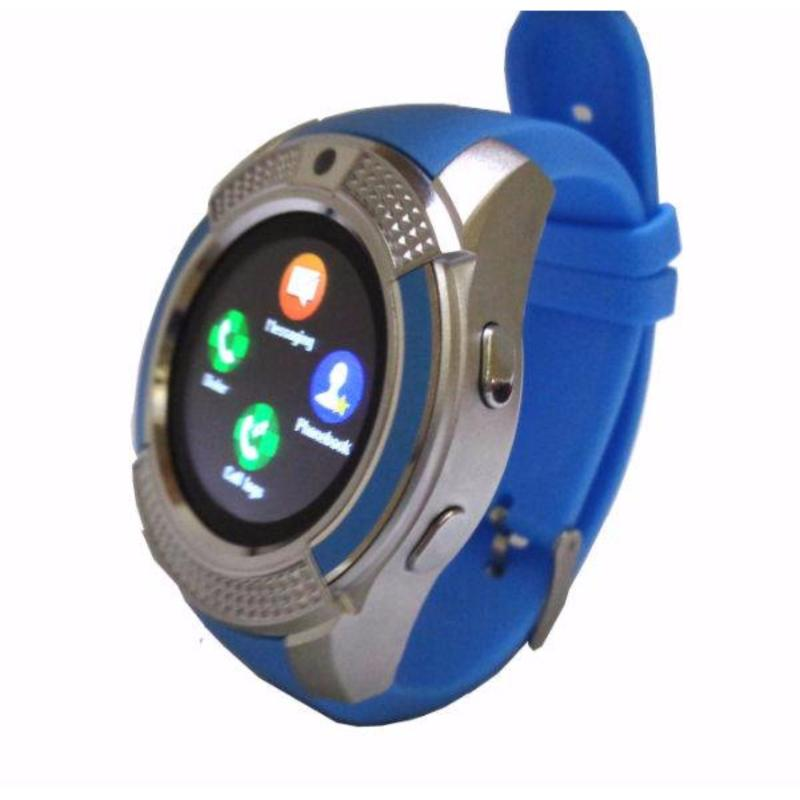 Đồng hồ thông minh Smart Watch V5 bán chạy