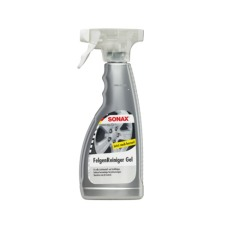 Dung dịch rửa mâm xe Sonax Rim Cleaner