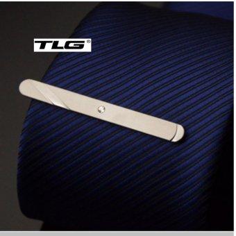 Giá Niêm Yết Kẹp Cà Vạt Cao Cấp Phong Cách Cá Tính HQ206272-3  GIATOTG90