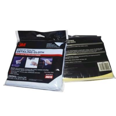 Khăn lau xe chuyên dụng 3M Microfiber Detail Cloth - 8781624 , TH829OTAA5O7BAVNAMZ-10402292 , 224_TH829OTAA5O7BAVNAMZ-10402292 , 100000 , Khan-lau-xe-chuyen-dung-3M-Microfiber-Detail-Cloth-224_TH829OTAA5O7BAVNAMZ-10402292 , lazada.vn , Khăn lau xe chuyên dụng 3M Microfiber Detail Cloth