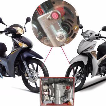 Khóa đĩa chống trộm xe máy, heo dầu Future/Wave - 8851963 , ZE499OTAA32UCLVNAMZ-5360815 , 224_ZE499OTAA32UCLVNAMZ-5360815 , 189000 , Khoa-dia-chong-trom-xe-may-heo-dau-Future-Wave-224_ZE499OTAA32UCLVNAMZ-5360815 , lazada.vn , Khóa đĩa chống trộm xe máy, heo dầu Future/Wave