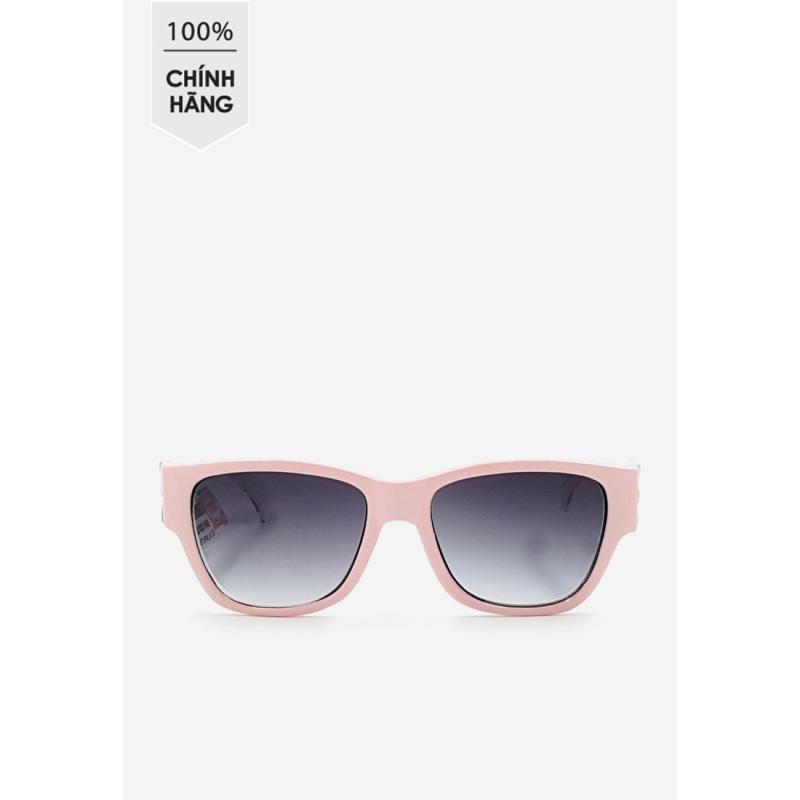 Mua Kính mát Esprit màu hồng tròng chữ nhật bầu ET 19746 515