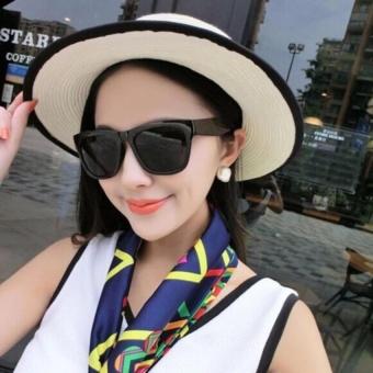 Đánh Giá Kính mát nữ thời trang Sino KMW015
