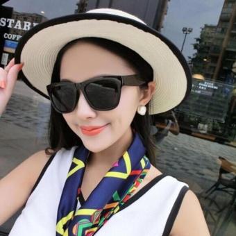 Giá Khuyến Mại Kính mát nữ thời trang Sino KMW015