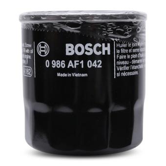 Lọc nhớt dầu Bosch OT 042 (Đen) Auto-fun - 8062883 , BO156OTAA4KK4VVNAMZ-8396519 , 224_BO156OTAA4KK4VVNAMZ-8396519 , 152500 , Loc-nhot-dau-Bosch-OT-042-Den-Auto-fun-224_BO156OTAA4KK4VVNAMZ-8396519 , lazada.vn , Lọc nhớt dầu Bosch OT 042 (Đen) Auto-fun