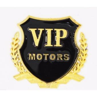 Logo VIP Motors kim loại dán ô tô, xe máy - 8608571 , OE680OTAA8P40JVNAMZ-16970070 , 224_OE680OTAA8P40JVNAMZ-16970070 , 100000 , Logo-VIP-Motors-kim-loai-dan-o-to-xe-may-224_OE680OTAA8P40JVNAMZ-16970070 , lazada.vn , Logo VIP Motors kim loại dán ô tô, xe máy