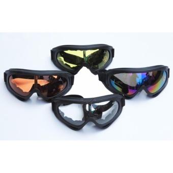 Mắt kính đi phượt Uv400 Che bụi và chống tia UV - EO902OTAA6Z8DEVNAMZ-12806862,224_EO902OTAA6Z8DEVNAMZ-12806862,160000,lazada.vn,Mat-kinh-di-phuot-Uv400-Che-bui-va-chong-tia-UV-224_EO902OTAA6Z8DEVNAMZ-12806862,Mắt kính đi phượt Uv400 Che bụi và chống tia UV