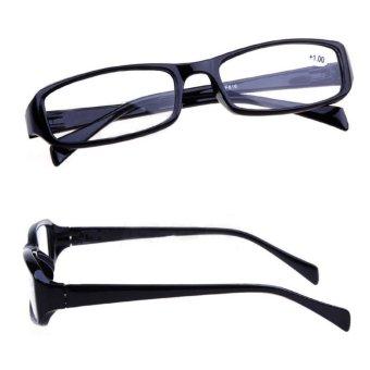 Mắt kính giả cận búp bê gọng nhựa dẻo cao cấp AnCom GL A-19 - 8033044 , AN542OTAA2KKVCVNAMZ-4405266 , 224_AN542OTAA2KKVCVNAMZ-4405266 , 32000 , Mat-kinh-gia-can-bup-be-gong-nhua-deo-cao-cap-AnCom-GL-A-19-224_AN542OTAA2KKVCVNAMZ-4405266 , lazada.vn , Mắt kính giả cận búp bê gọng nhựa dẻo cao cấp AnCom GL A-19