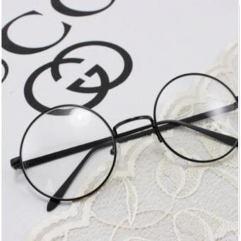 Mắt kính ngố gọng cận bạn Nobita thời trang - 2