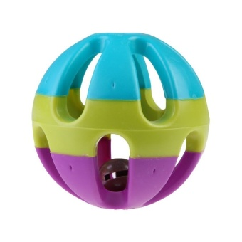 MEGA Pet Ball Chewing Round Ball Toy - intl - 8602867 , OE680OTAA886VRVNAMZ-15818179 , 224_OE680OTAA886VRVNAMZ-15818179 , 546840 , MEGA-Pet-Ball-Chewing-Round-Ball-Toy-intl-224_OE680OTAA886VRVNAMZ-15818179 , lazada.vn , MEGA Pet Ball Chewing Round Ball Toy - intl