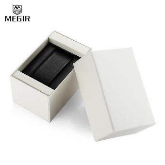 MEGIR Rectangle Shape Cardboard Paper Watch Box - intl - 8263418 , ME890OTAA93M9PVNAMZ-17975644 , 224_ME890OTAA93M9PVNAMZ-17975644 , 246000 , MEGIR-Rectangle-Shape-Cardboard-Paper-Watch-Box-intl-224_ME890OTAA93M9PVNAMZ-17975644 , lazada.vn , MEGIR Rectangle Shape Cardboard Paper Watch Box - intl