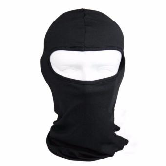 Mũ trùm đầu ninja hở mắt đa năng đi phượt (đen) - 8585465 , OE680OTAA6NMLLVNAMZ-12243944 , 224_OE680OTAA6NMLLVNAMZ-12243944 , 45000 , Mu-trum-dau-ninja-ho-mat-da-nang-di-phuot-den-224_OE680OTAA6NMLLVNAMZ-12243944 , lazada.vn , Mũ trùm đầu ninja hở mắt đa năng đi phượt (đen)