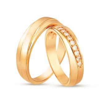 Nhẫn cặp bạc mạ vàng 14k - 8796452 , TR838OTAA4BKJ3VNAMZ-7886406 , 224_TR838OTAA4BKJ3VNAMZ-7886406 , 750000 , Nhan-cap-bac-ma-vang-14k-224_TR838OTAA4BKJ3VNAMZ-7886406 , lazada.vn , Nhẫn cặp bạc mạ vàng 14k