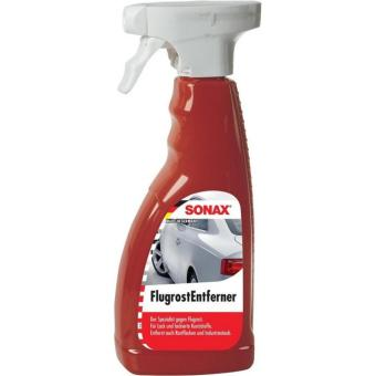 Sonax Fallout Cleaner 513 200 - 500ml