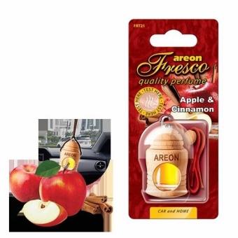 Tinh dầu treo xe ô tô hương táo & quế – Areon Fresco Apple & Cinnamon - 8040606 , AR862OTAA8RGR4VNAMZ-17143834 , 224_AR862OTAA8RGR4VNAMZ-17143834 , 350000 , Tinh-dau-treo-xe-o-to-huong-tao-que-Areon-Fresco-Apple-Cinnamon-224_AR862OTAA8RGR4VNAMZ-17143834 , lazada.vn , Tinh dầu treo xe ô tô hương táo & quế – Areon Fresco A
