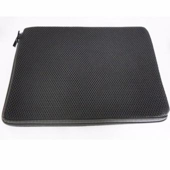 Túi chống sốc laptop 14 inch
