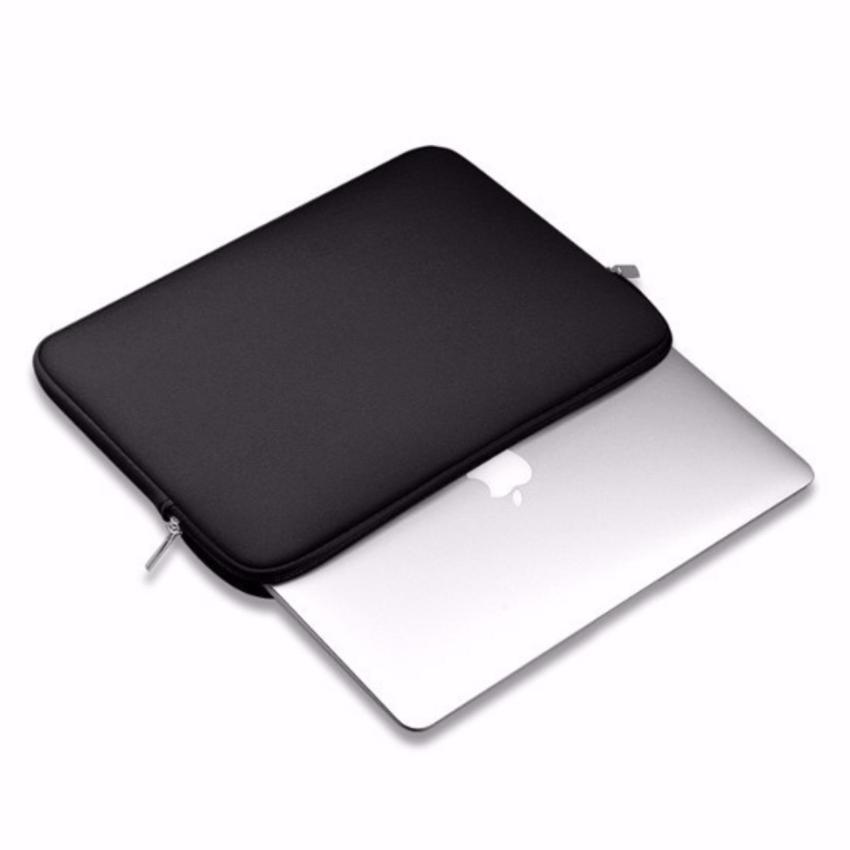 Túi Chống Sốc Macbook Laptop 13 Inch