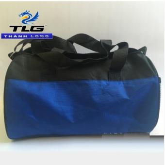 So Sánh Giá Túi trống đựng đồ thể thao du lịch 208119 (xanh)  Đồ Da Thành Long TLG (Hà Nội)