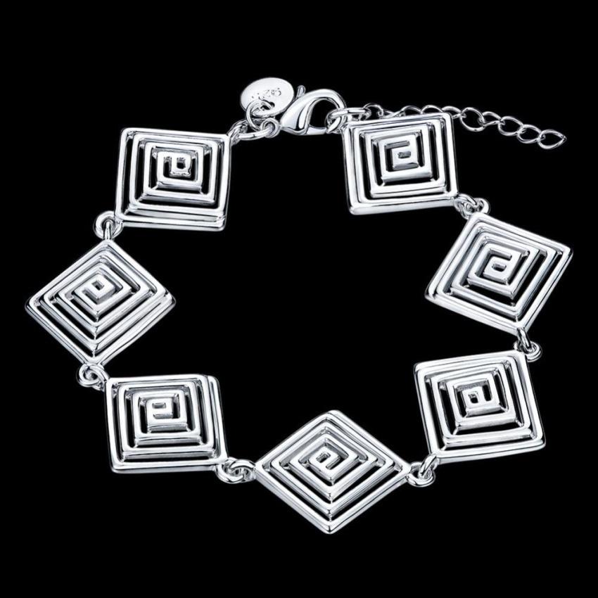Uncle Sam Spch541 2016 Fashion Popular Bracelet - intl