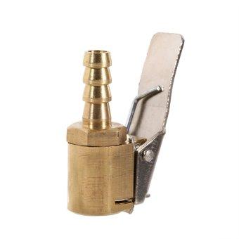 Van Bơm Lốp Xe Ô Tô (Vàng 6mm)- quốc tế - 8571956 , OE680OTAA41J1DVNAMZ-7284596 , 224_OE680OTAA41J1DVNAMZ-7284596 , 179000 , Van-Bom-Lop-Xe-O-To-Vang-6mm-quoc-te-224_OE680OTAA41J1DVNAMZ-7284596 , lazada.vn , Van Bơm Lốp Xe Ô Tô (Vàng 6mm)- quốc tế