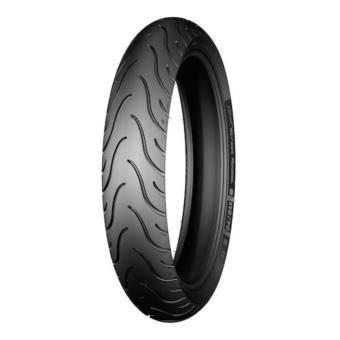 Vỏ/Lốp xe máy không ruột Michelin Pilot Street 120/70-17