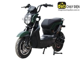 Xe máy điện Anbico Ap1518