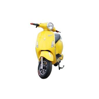 Xe máy điện DK Roma LX - 5 bình