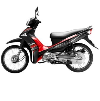 Xe máy Yamaha Sirius FI Phanh Cơ 2016 (Đen đỏ) - 8843669 , YA171OTAA0WXPMVNAMZ-1208443 , 224_YA171OTAA0WXPMVNAMZ-1208443 , 25000000 , Xe-may-Yamaha-Sirius-FI-Phanh-Co-2016-Den-do-224_YA171OTAA0WXPMVNAMZ-1208443 , lazada.vn , Xe máy Yamaha Sirius FI Phanh Cơ 2016 (Đen đỏ)