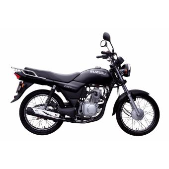 Xe tay côn Suzuki GD 110 - Đen - 8765801 , SU966OTAA3C6A8VNAMZ-5850940 , 224_SU966OTAA3C6A8VNAMZ-5850940 , 33500000 , Xe-tay-con-Suzuki-GD-110-Den-224_SU966OTAA3C6A8VNAMZ-5850940 , lazada.vn , Xe tay côn Suzuki GD 110 - Đen