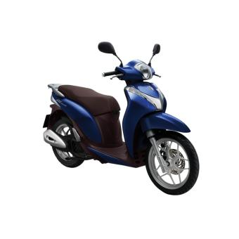 Xe tay ga Honda SH mode ti��u chu���n - Xanh n��u - 8185481 , HO282OTAA35E0EVNAMZ-5495847 , 224_HO282OTAA35E0EVNAMZ-5495847 , 58490000 , Xe-tay-ga-Honda-SH-mode-tiu-chun-Xanh-nu-224_HO282OTAA35E0EVNAMZ-5495847 , lazada.vn , Xe tay ga Honda SH mode ti��u chu���n - Xanh n��u