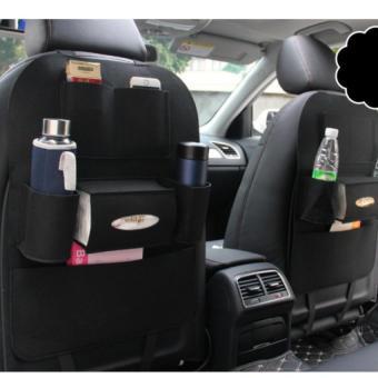 Yếm đựng đồ 6 ngăn sau ghế xe hơi, đa năng tiện dụng khi đi du lịchbt99.89-ĐEN - 8562804 , OE680OTAA2TVSJVNAMZ-4870882 , 224_OE680OTAA2TVSJVNAMZ-4870882 , 278000 , Yem-dung-do-6-ngan-sau-ghe-xe-hoi-da-nang-tien-dung-khi-di-du-lichbt99.89-DEN-224_OE680OTAA2TVSJVNAMZ-4870882 , lazada.vn , Yếm đựng đồ 6 ngăn sau ghế xe hơi, đa năng