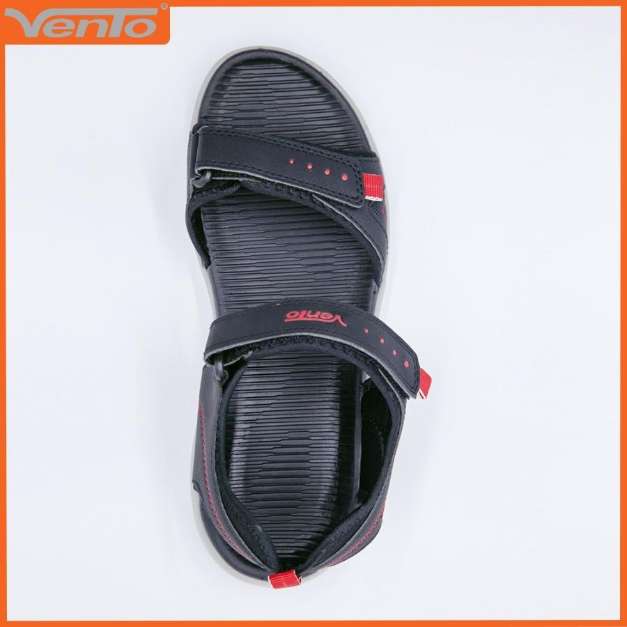 sandal-vento-nv01006(7).jpg