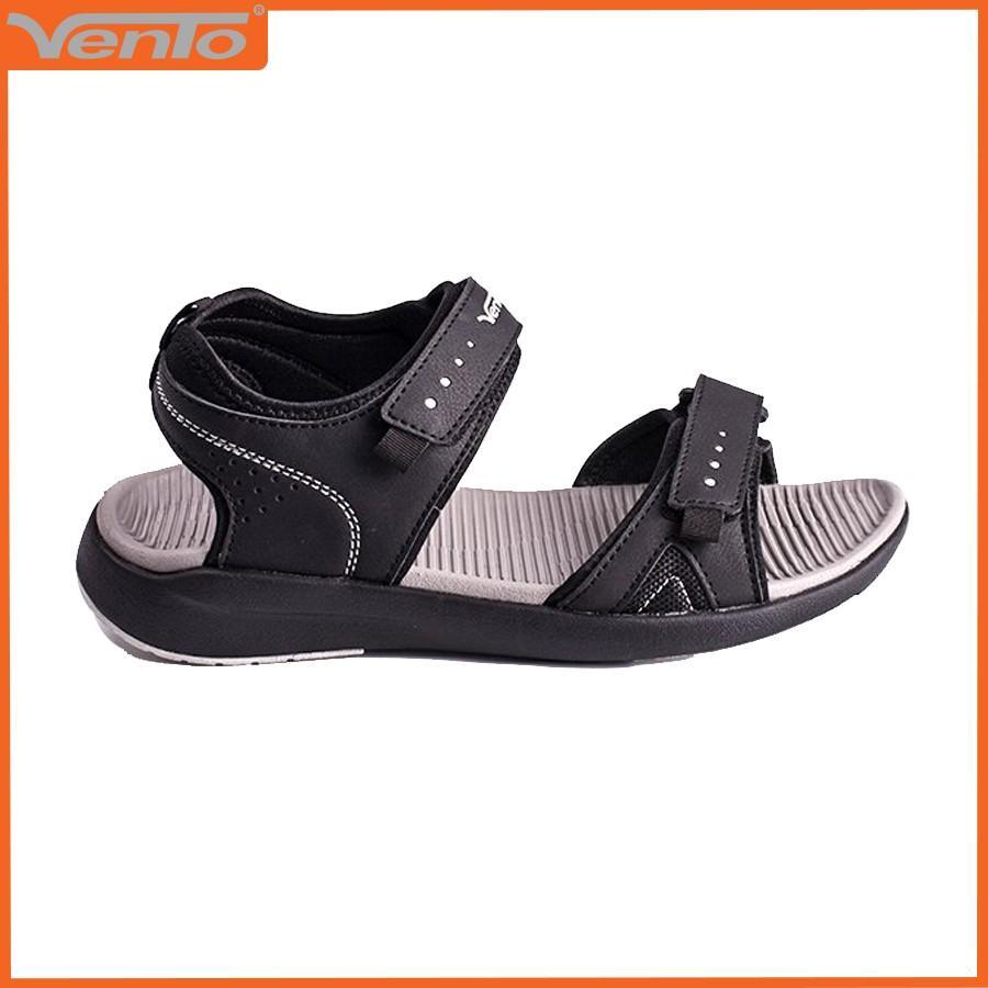 sandal-vento-nv01006(13).jpg