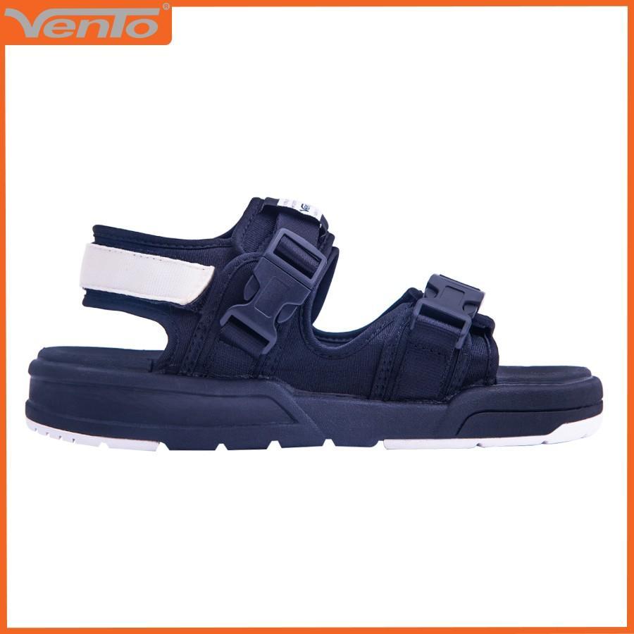 sandal-vento-nv1002(9).jpg