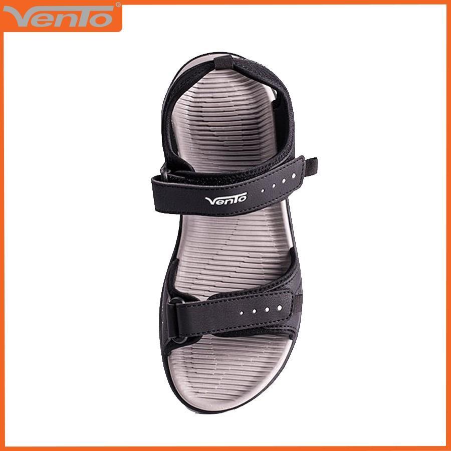 sandal-vento-nv01006(15).jpg