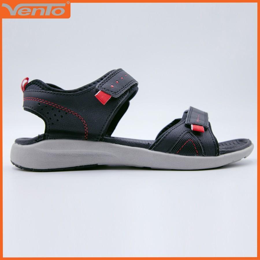sandal-vento-nv01006(9).jpg