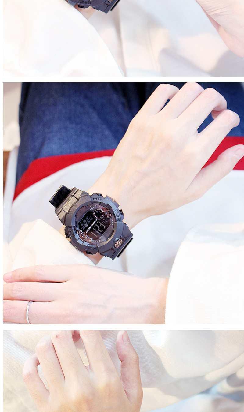 [SIÊU GIẢM GIÁ] Đồng hồ nữ cao cấp thời trang, tặng pin và hộp 4