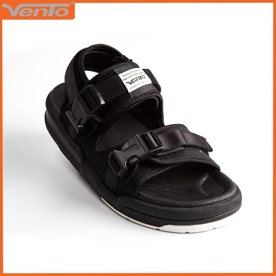 sandal-vento-nv1002(4).jpg