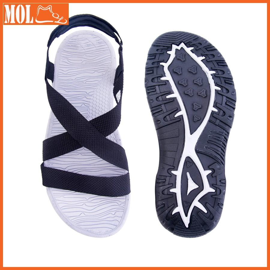 sandal-nam-MOL-ms17(8).jpg
