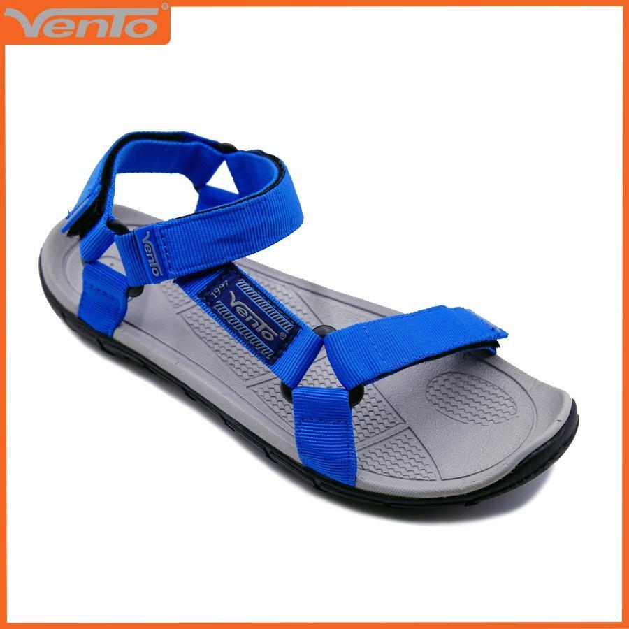 sandal-nam-vento-nv8301(2).jpg