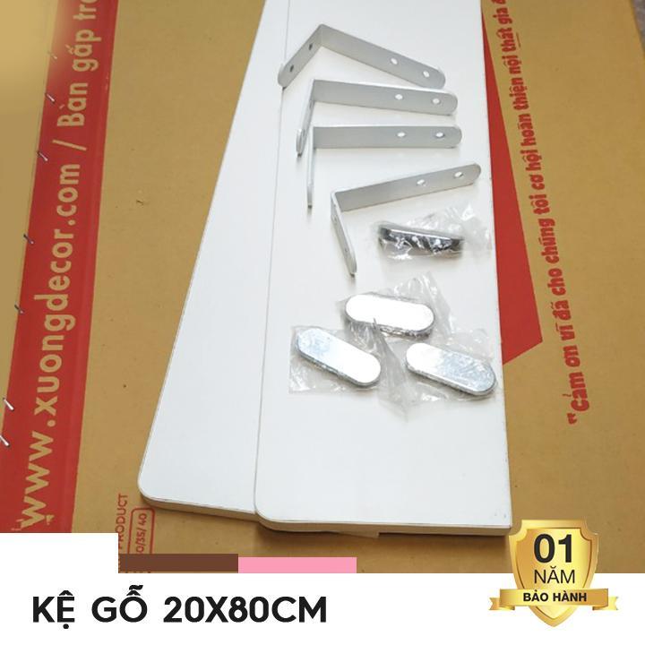 kệ-gỗ-20x80cm-trắng.jpg