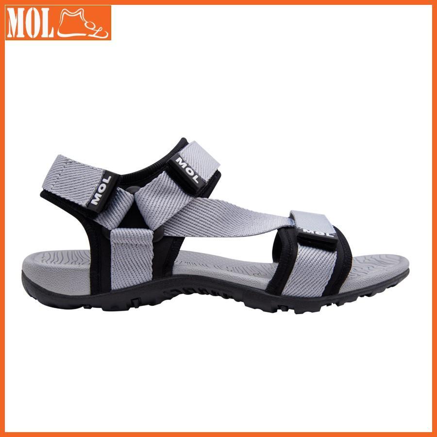 sandal-mol-ms18g.jpg