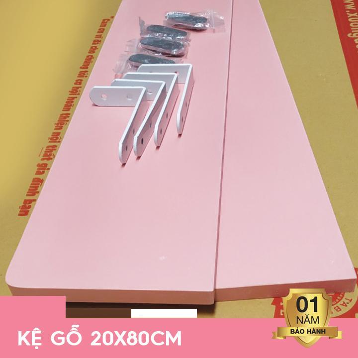 kệ-gỗ-20x80cm-hồng-3.jpg