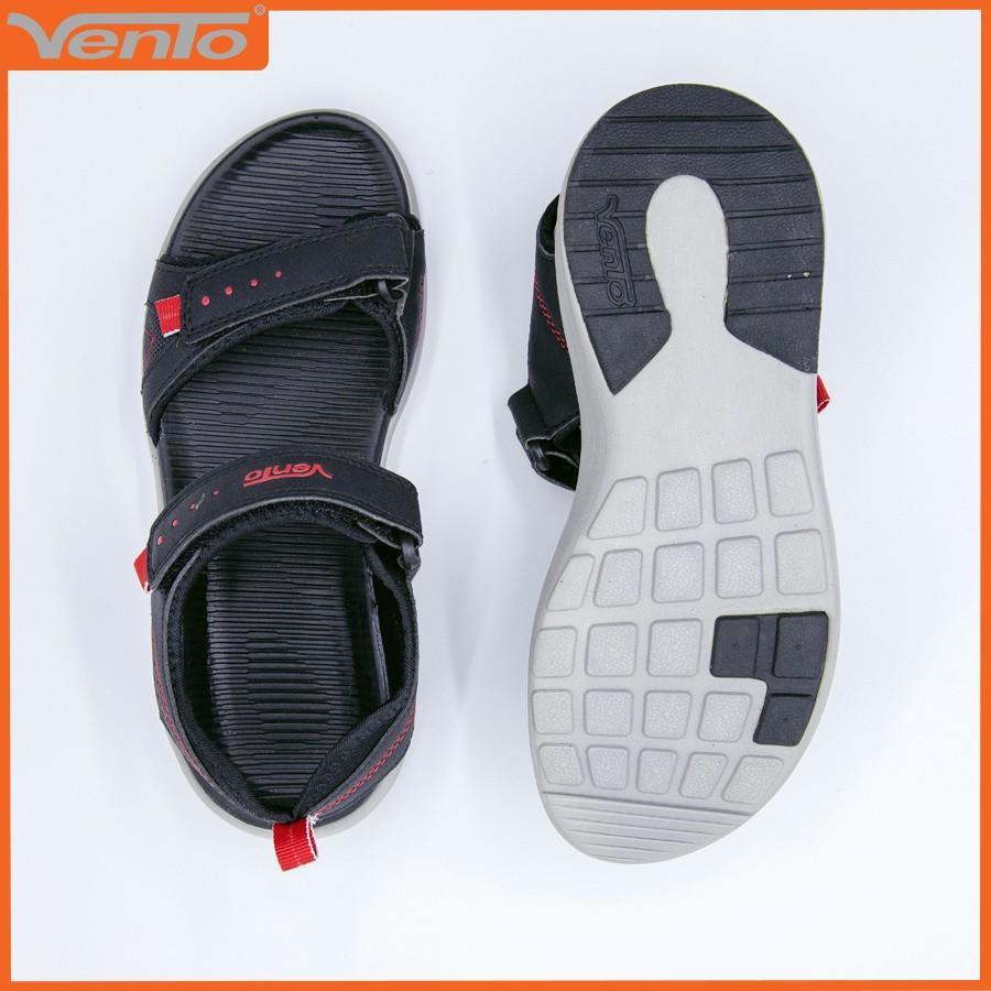 sandal-vento-nv01006(10).jpg